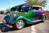 1933-Ford-Sedan-2007-10-13-0001