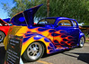 1937-Ford-Coupe-2007-10-13-0001
