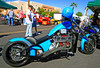 Motorcycle-2007-10-13-0002