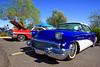1956-Buick-Sedan-2007-10-13-0001