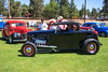 1932 Ford-Roadster