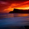 2nd sunset Randy