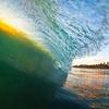 Water waves crap