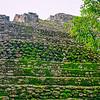 Costa Maya, Mexico