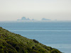 Southeast Farallon Islands<br /> Coast Trail, Point Reyes National Seashore, Marin Co., CA