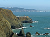 Pont Bonita Light<br /> Point Bonita, Golden Gate National Recreation Area, Marin Co., CA 2012/06/11
