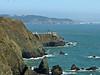 Pont Bonita Light<br /> Point Bonita, Golden Gate National Recreation Area, Marin Co., CA 2012/06/11