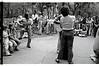 NYC0081974 street