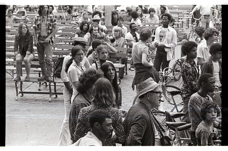 NYC101May 31  1975