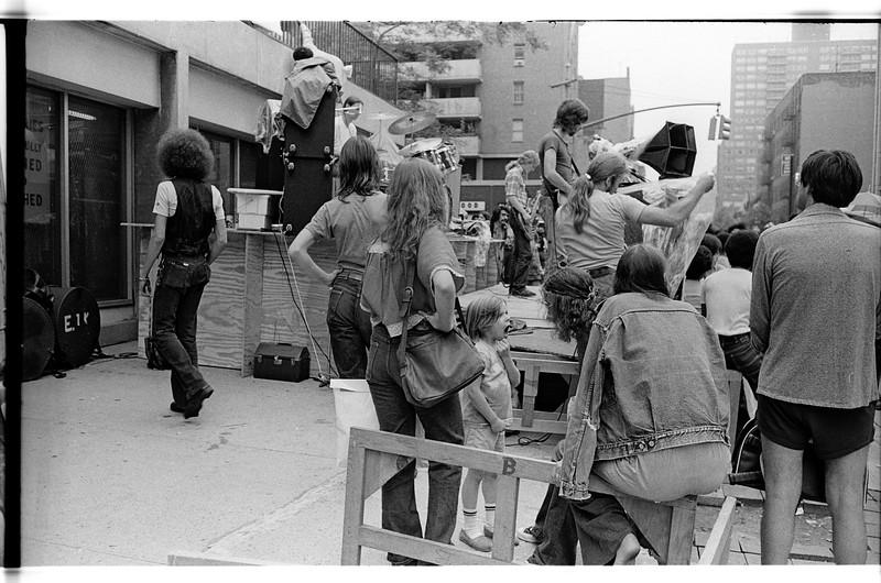 NYC1167 1975  94th