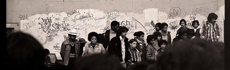 NYC1115 1975
