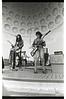 NYC111May 31  1975