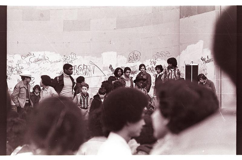 NYC1355 1975