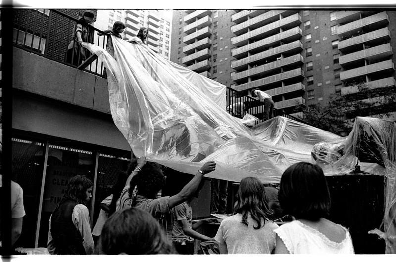 NYC1435 1975