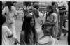NYC069May 31  1975
