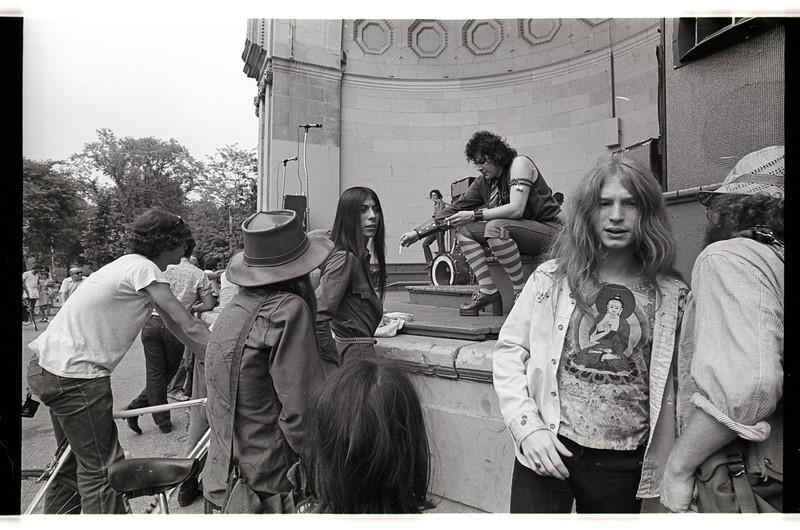 NYC089May 31  1975