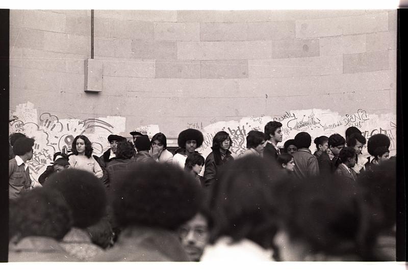 NYC1135 1975