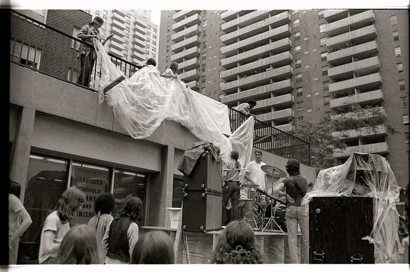 NYC1505 1975