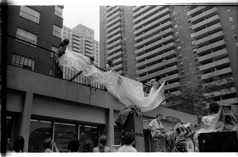NYC1495 1975
