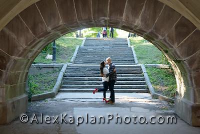 AlexKaplanPhoto-27-0506