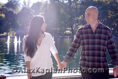 AlexKaplanPhoto-8-0483