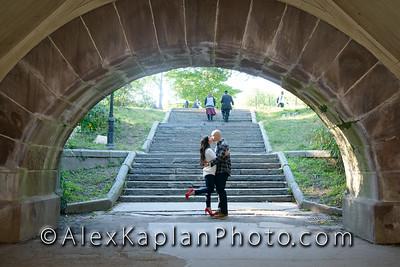 AlexKaplanPhoto-25-0503