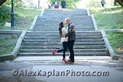 AlexKaplanPhoto-30-0509