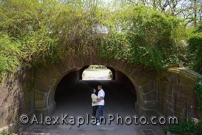 AlexKaplanPhoto-17-0205