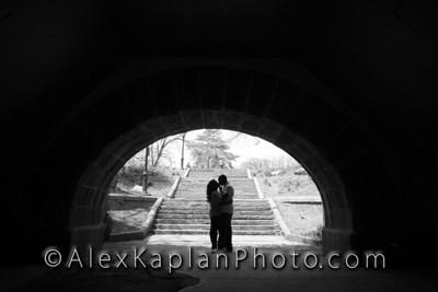 AlexKaplanPhoto-14-0201
