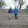 AlexKaplanPhoto-214- 4363