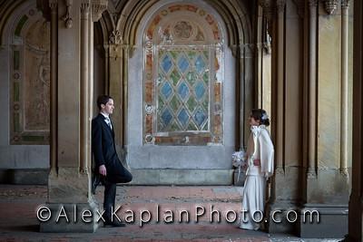 AlexKaplanPhoto-17-5905
