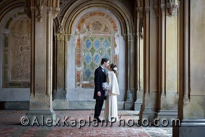 AlexKaplanPhoto-9-5897