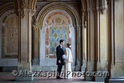 AlexKaplanPhoto-10-5898