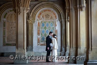 AlexKaplanPhoto-11-5899