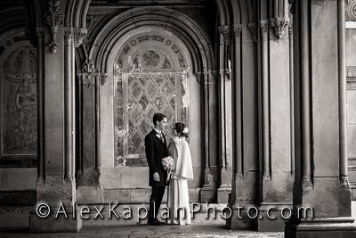 AlexKaplanPhoto-7-5895