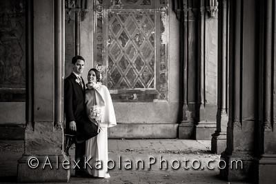 AlexKaplanPhoto-25-5913