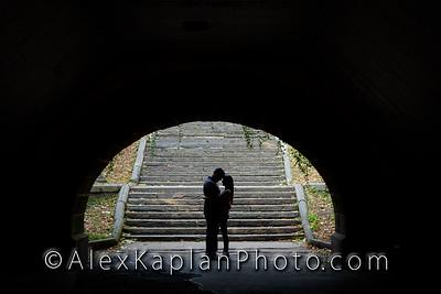 AlexKaplanPhoto-1- 7914