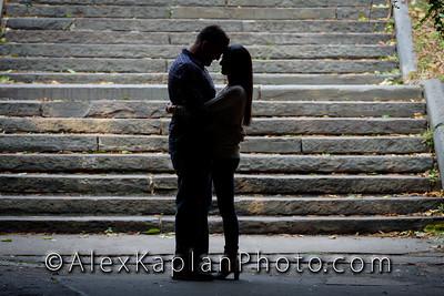 AlexKaplanPhoto-4- 7917