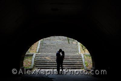 AlexKaplanPhoto-2- 7915