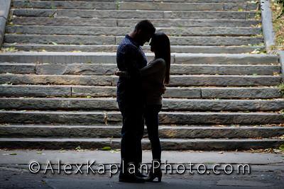 AlexKaplanPhoto-3- 7916
