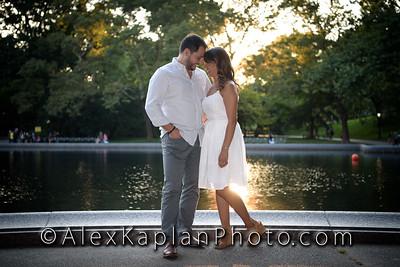 AlexKaplanPhoto-25-5054