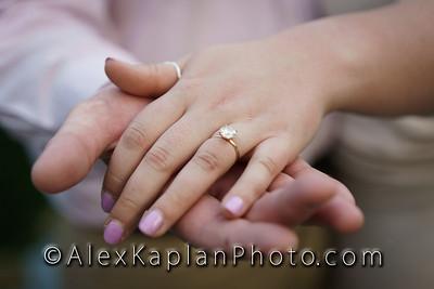 AlexKaplanPhoto-37-9204548