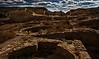 Chaco Vista<br /> Photo © Cindy Clark