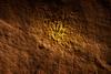 Chaco Petroglyph<br /> Photo © Cindy Clark