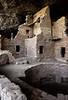 Mesa Verde<br /> Photo © Cindy Clark