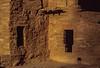 Mesa Verde.<br /> Photo © Carl Clark