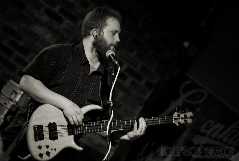 www.tuggmusic.com