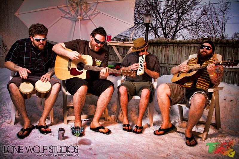"""TUGG Promo  <a href=""""http://www.tuggmusic.com"""">http://www.tuggmusic.com</a>"""