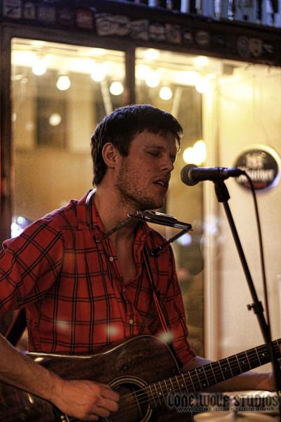 <h3>Nick Shattuck - www.nickshattuck.com</h3>