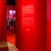 Chagall Exhibit and Video